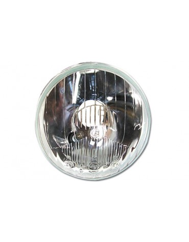 Phare rond 2cv 12 volts
