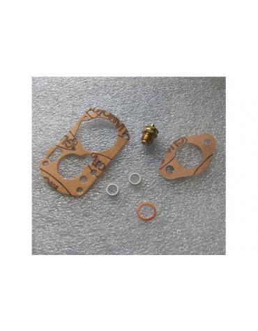 Pochette  de réparation carburateur 26/28 2CV