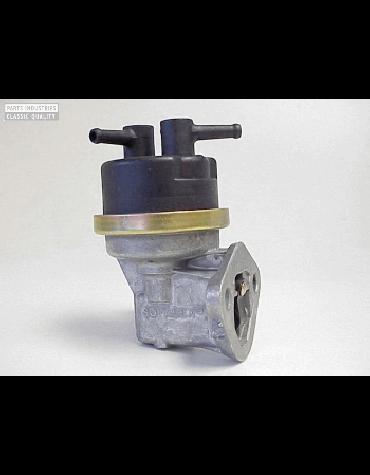 Pompe à essence Visa moteur Peugeot