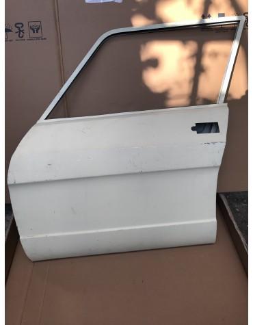 Porte avant gauche Ami 8 premier modèle