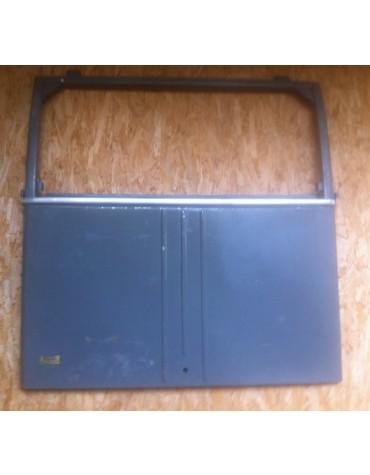 Porte de malle accessoire par Ferlor pour 2cv