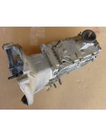 Boite de vitesse occasion 2CV 6 freins à tambours possibilité montage centrifuge