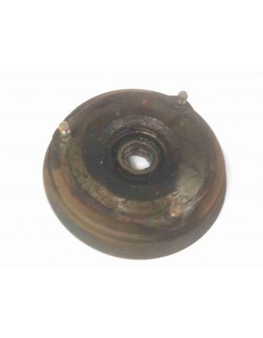 tambour de frein arrière 2cv avant 1957