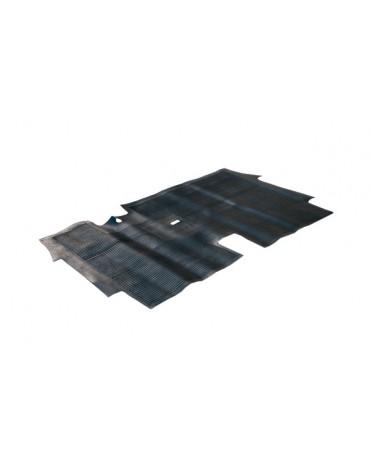 Tapis de sol 2cv ancienne