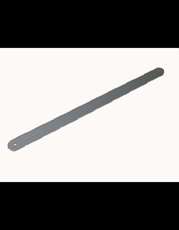 Tire-porte intérieur de porte avant, gris 2cv