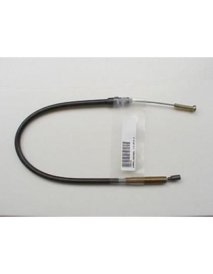 Câble de débrayage, 2 CV, Méhari