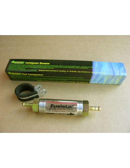 Catalyseur de combustion Fuelstar 105