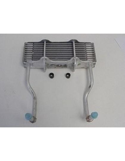 Réfrigérateur (radiateur d'huile) origine, 2 CV 6