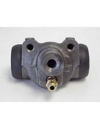 Cylindre de roue arrière LHM conduite 3.5 mm pour 2cv, Dyane Méhari, Acadiane