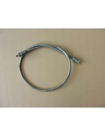 Cable de compteur premier modèle