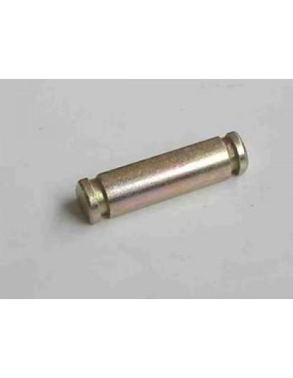 Couteau de suspension, petit modèle 2 CV