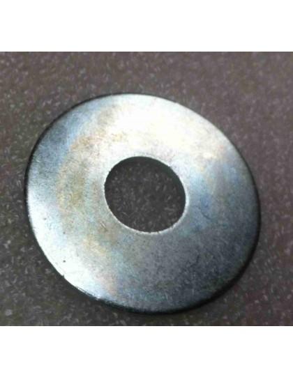 Rondelle M12 de boulon d'amortisseur 2cv