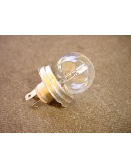 ampoule blanche 12 volts code européen