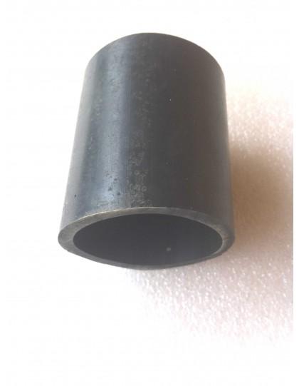 Manchon de réservoir pour 2cv Type A grand diamètre