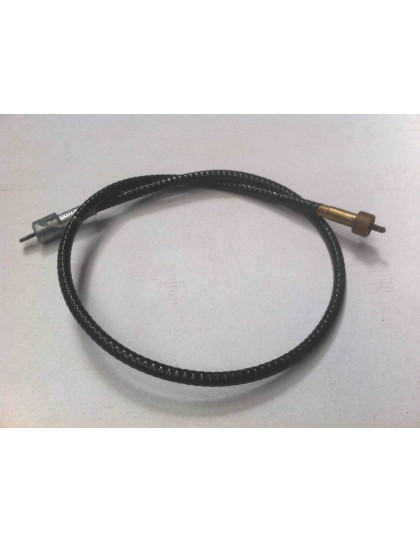 Cable de compteur Ami 6
