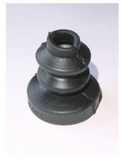 Soufflet pare-poussière de maître-cylindre petit diamètre 32 mm