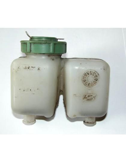 Bocal de maître-cylindre tandem 2 CV