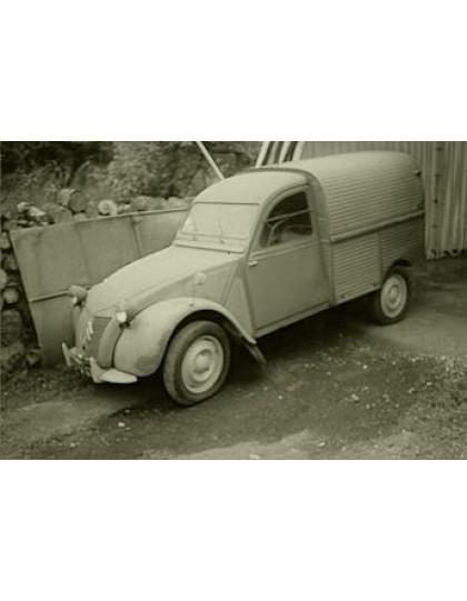 AZU 1959