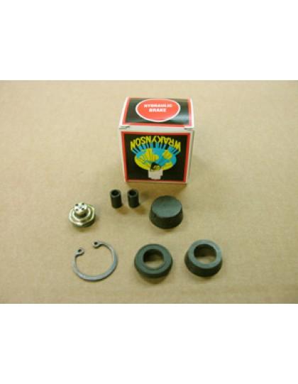 Nécessaire réparation Maître cylindre simple circuit