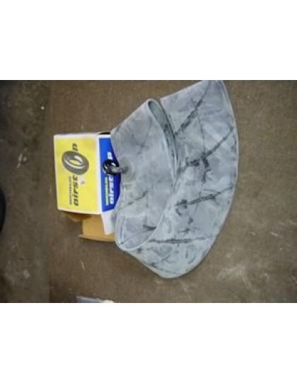 Chambre à air  Michelin125 /135/145 X 380  2 CV