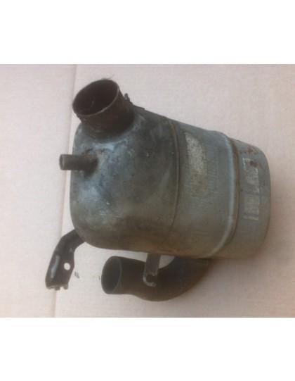 Boîtier de filtre à air Ami 8