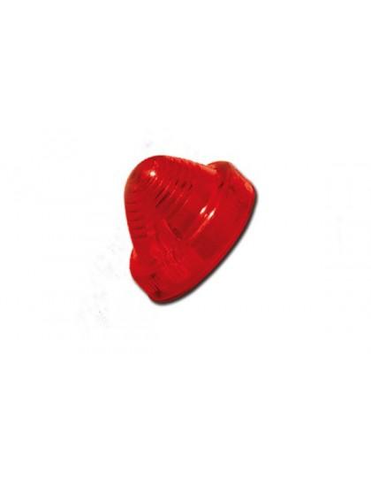 Cabochon de feu rouge Méhari HY DS break