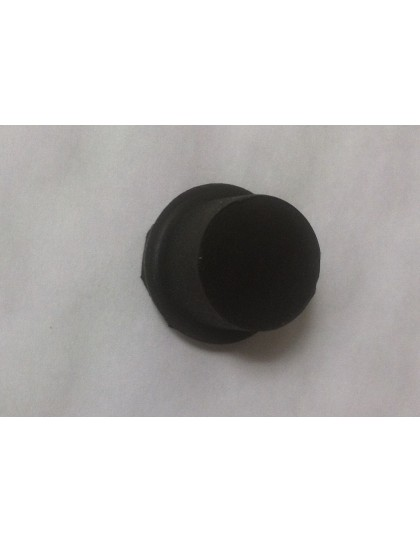 Caoutchouc de protection de vis de purge de cylindre de roue ou d'étrier
