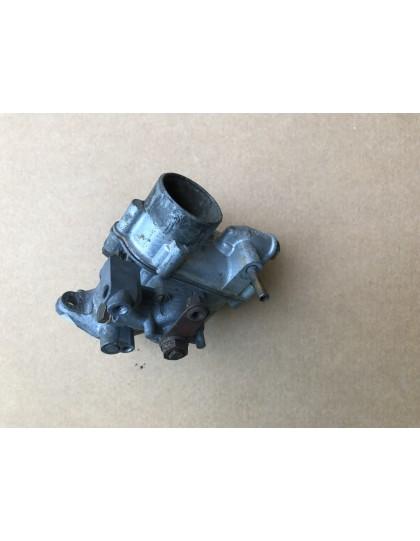 Carburateur 2cv type A 22 ZACI reconditionné