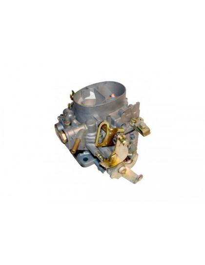Carburateur double corps type Solex 26/18, 26/35 CSIC neuf pour 2cv, Dyane, Acadiane, Méhari, Ami8