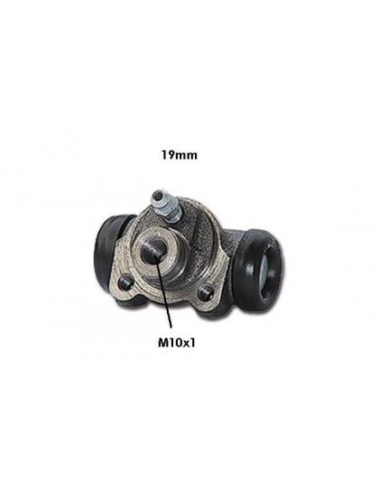 Cylindre de roue arrière 2cv premier modèle marque Stop Iberica