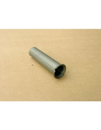 Entretoise de vis de fixation maître cylindre 2CV