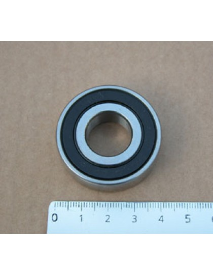 Roulement de tambour centrifuge 2cv