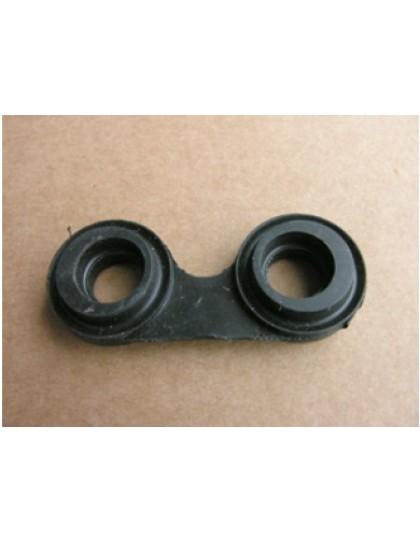 Joint à lunettes 2cv premier modèle