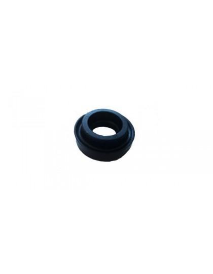 Joint tube enveloppe 2 CV / Ami 6