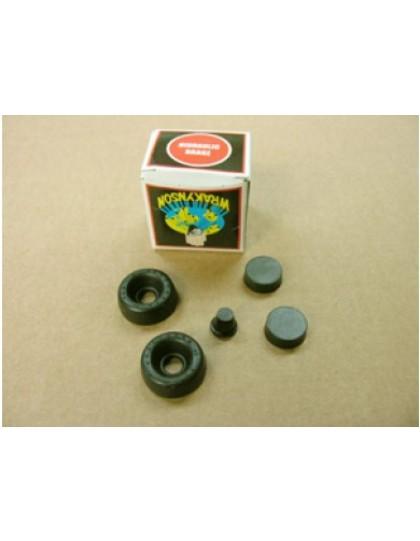 Nécessaire cylindre de roue Arrière 17.47mm  (11/16 pouces)