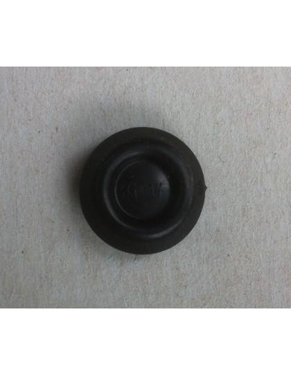 Obturateur de trou de traitement corps creux 10 mm