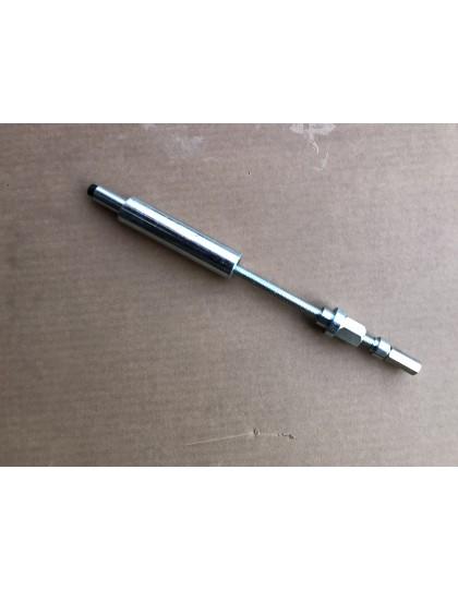Outil pour la dépose repose des tubes enveloppe de 2cv