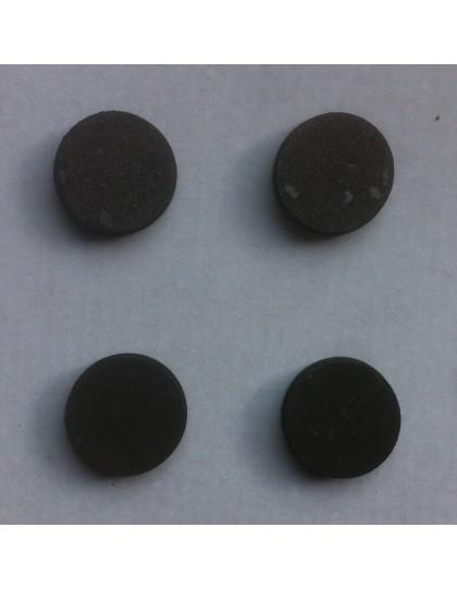 Plaquettes de frein à main 2cv Méhari Dyane en céramique