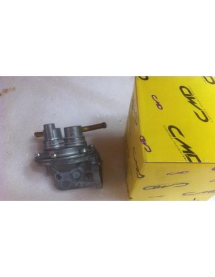 Pompe à essence 2cv, depuis 1970