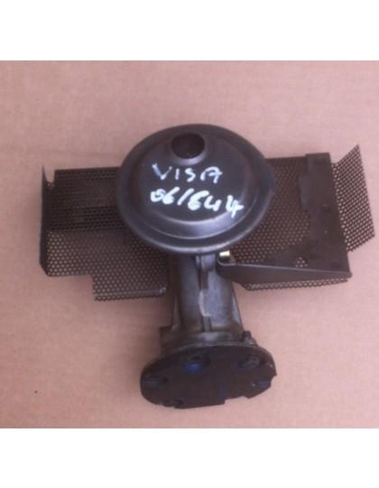 Pompe à huile moteur Visa 06/644 occasion