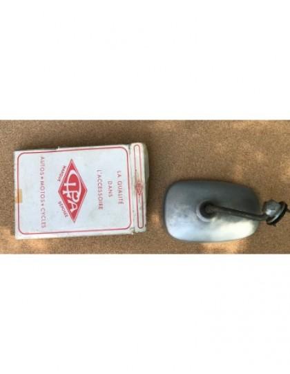 Rétroviseur extérieur gauche accessoire Cipa pour Dyane