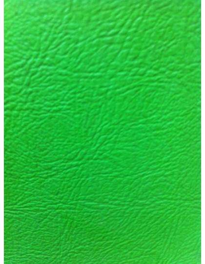 Plage arrière vert palmeraie en skaï livraison offerte en France continentale