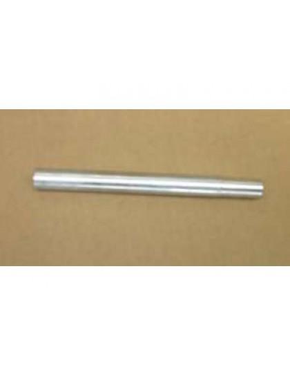 Tube enveloppe 2cv 6 petit diamètre 18mm
