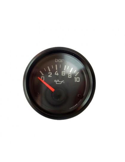 Voyant de pression d'huile 2cv et autres anciennes diamètre 52 mm