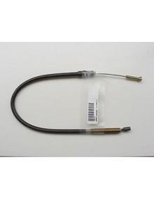 Câble de débrayage, 2 CV, Méhari 70 cms