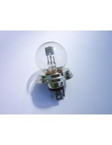 """Ampoule de phare, 6 Volts Code européen blanc 45/40 W sans 'lumière"""" pour l'éclairage de la veilleuse"""