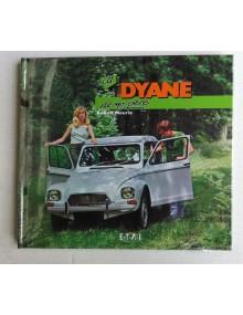 La Dyane de mon père : Dans notre boutiques: d'autres ouvrages à lire durant les vacances.