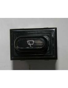 Interrupteur essuie-glace rectangulaire
