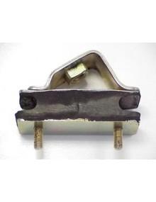 Silentbloc support moteur, 2 CV 6 / Ami/Dyane/Méhari qualité supérieure*