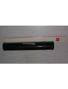 Manchon de direction  24.5 cms